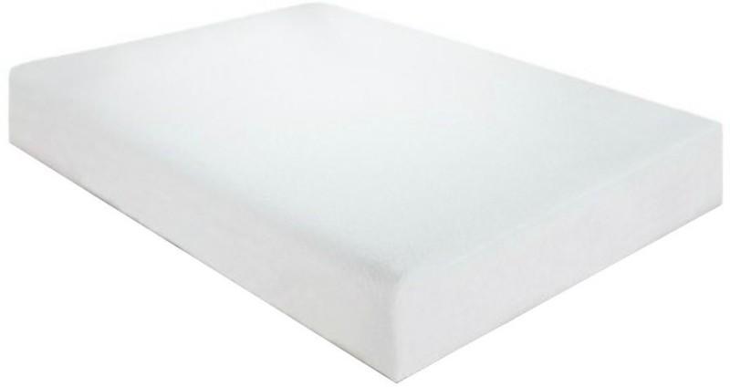 Buy Amazon Wakefit Orthopaedic Memory Foam Mattresses