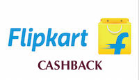 Flipkart Bank offers
