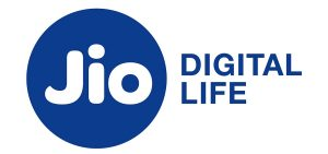 Jio New Prepaid and Postpaid Plans August 2019: Latest Reliance Jio