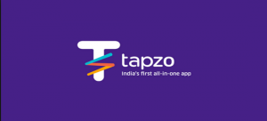 Tapzo Offers