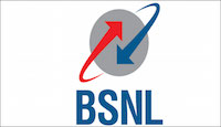 New BSNL Offers