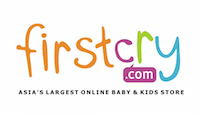 Firstcry Promo Code
