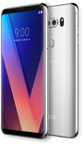 LG V30 on Amazon