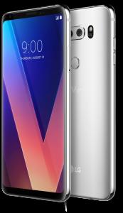 LG V30 on Amazon