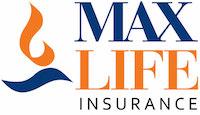 Max Life insurance Promo Code