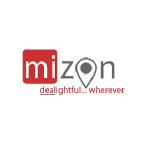 Mizon App Coupons