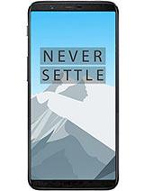 OnePlus 5T Amazon