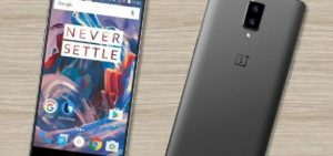 free shipping a5f4c 431b6 OnePlus 6 Release in India: Flipkart, TataCliq, and Amazon - Coming ...