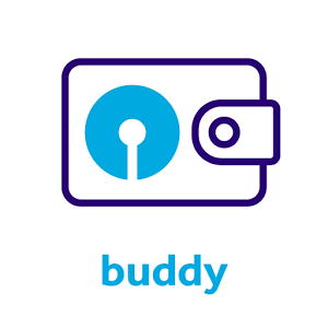 SBI Buddy Promocode