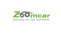 Zoomcar Offers