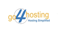 Go4hosting Offers
