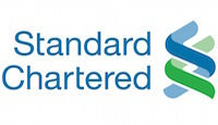 Standard Chartered Cashback Offer