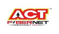 Refer ACT Fibernet & Earn Rs 400 Paytm Cash