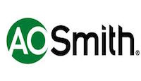 AO Smith Combo Offer: Get Discount of Rs 2590