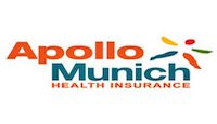 Best Price for Insurance Policy: Check here the complete detail