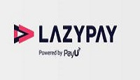 Make ACT Bill Payment via LazyPay and Get 20% Cashback