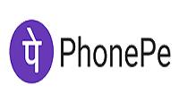 Pay ACT Fibernet Broadband Bill via PhonePe App and Get Rs 100 Cashabck