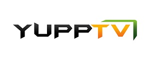 Get 14% off on Yupp TV Weekly Pass