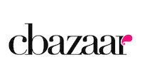 Cbazzar Coupons