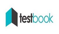 testbook promo code