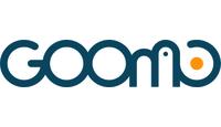 goomo Offers