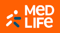 medlife Offers