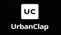 urbanclap offers