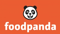 Foodpanda cashback offer