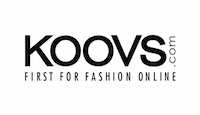Koovs Coupons