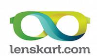 Lenskart promo code
