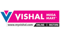 myvishal coupons