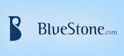 Bluestone Promo Code
