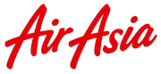 AirAsia HDFC Cards: Get the Best Price on Air Asia Flight Booking